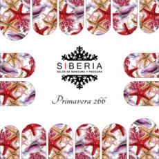 Foto del producto 3: Slider SIBERIA 266.