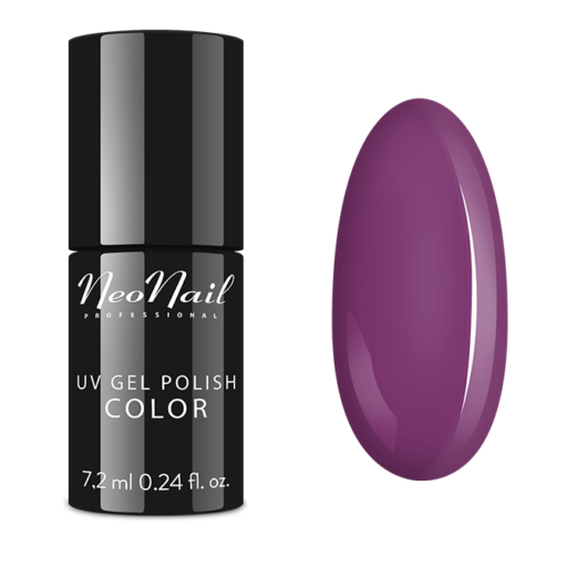 Esmalte permanente Neonail 7,2ml – Posh Party
