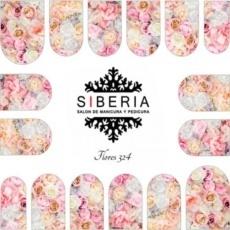 Foto del producto 3: Slider SIBERIA 324.
