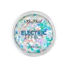 Foto del producto 2: ELECTRIC EFFECT 03, ref 5810-3.