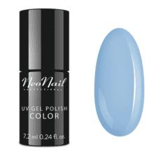 Foto del producto 2: Esmalte permanente Neonail 7,2ml – Sweet Paradise.