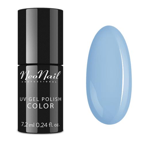 Esmalte permanente Neonail 7,2ml – Sweet Paradise