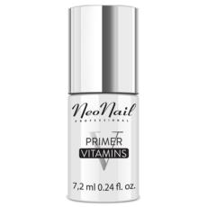 Foto del producto 7: Primer Vitamins 7,2ml neonail.