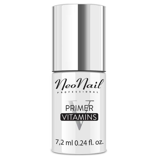 Primer Vitamins 7,2ml neonail
