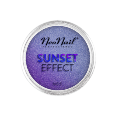 Foto del producto 3: Sunset Effect 05 , ref. 5393-5.
