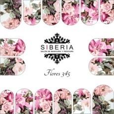 Foto del producto 13: Slider SIBERIA 345.