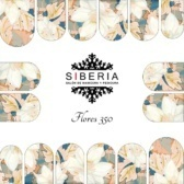 Slider SIBERIA 350