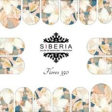 Foto del producto 21: Slider SIBERIA 350.