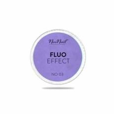 Foto del producto 2: FLUO EFFECT 03 Neonail.