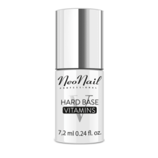 Foto del producto 21: Hard Base Vitamins NEONAIL.