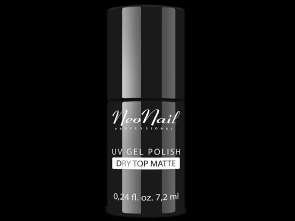 DRY TOP MATTE 7,2ml
