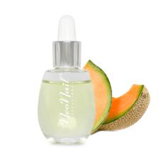 Foto del producto 2: Aceite de cutícula  – Melon 15ml.