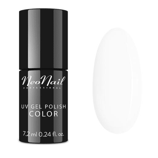 Esmalte permanente Neonail 7,2ml  – French White