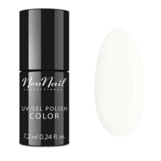 Foto del producto 6: Esmalte permanente Neonail 7,2ml  – Milk Shake.