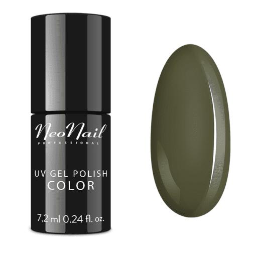 Esmalte permanente Neonail 7,2ml – Olive Garden