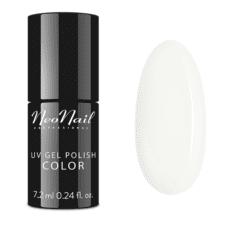 Foto del producto 7: Esmalte permanente Neonail 7,2ml  – White Collar.