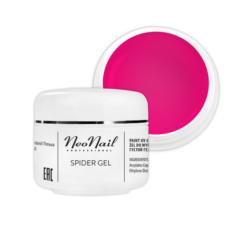 Foto del producto 5: Spider Gel 5 g - Neon Pink.