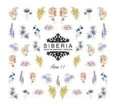 Foto del producto 13: Slider SIBERIA Aire 11.