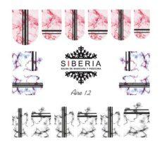 Foto del producto 16: Slider SIBERIA Aire 12.