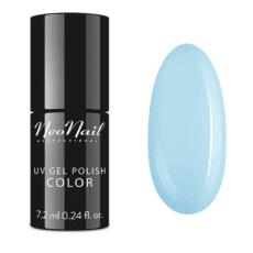 Foto del producto 2: Esmalte permanente Neonail 7,2ml  – Blue Tide.