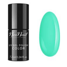 Foto del producto 21: Esmalte permanente Neonail 7,2ml  –  Feeling Mint.