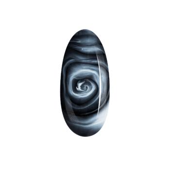 Esmalte permanente Neonail 7,2ml – White Aquarelle