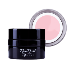 Foto del producto 5: Builder Gel Natural Pink.