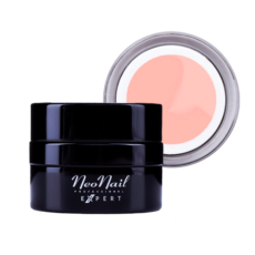 Foto del producto 2: Builder Gel Light Peach.