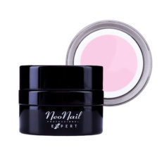 Foto del producto 2: Builder Gel Natural Pink.
