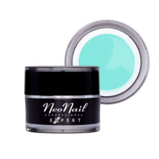 Foto del producto 5: Art Gel NN Expert Pastel Mint.