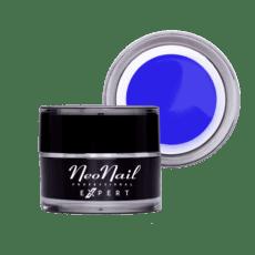 Foto del producto 7: Art Gel NN Expert Blue Violet.