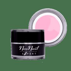 Foto del producto 8: Art Gel NN Expert Pastel Pink.