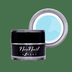 Foto del producto 9: Art Gel NN Expert Pastel Blue.
