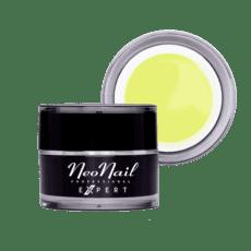 Foto del producto 6: Art Gel NN Expert Pastel Yellow.