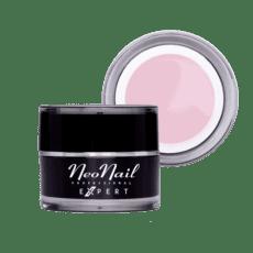 Foto del producto 11: Art Gel NN Expert Natural Pink.