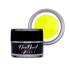 Foto del producto 4: Paint Gel Expert Neon Yellow.