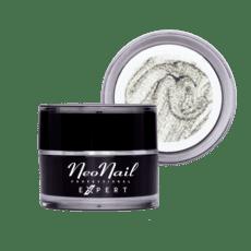Foto del producto 6: Paint Gel Expert Metalic Silver.