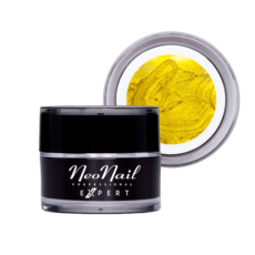 Foto del producto 7: Paint Gel Expert Metalic Gold.