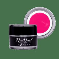 Foto del producto 5: Paint Gel Expert Neon Pink.