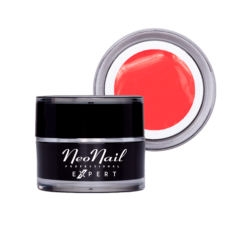 Foto del producto 9: Paint Gel Expert Neon Coral.