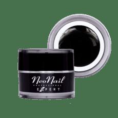 Foto del producto 2: Paint Gel Expert Black Pearl.