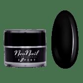 Paint Gel Expert Black Pearl