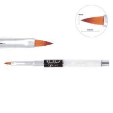 Foto del producto 16: Pincel Expert para decoracion– Nail Art 4.