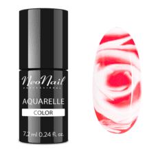 Foto del producto 10: Esmalte permanente Neonail 7,2ml – Ruby Aquarelle.
