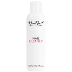 Foto del producto 1: Nail Cleaner NeoNail - 100ml/500ml/1000ml.