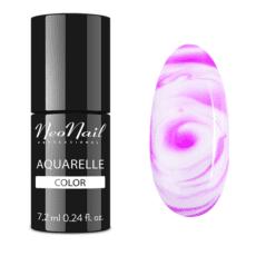 Foto del producto 13: Esmalte permanente Neonail 7,2ml – Lavender Aquarelle.