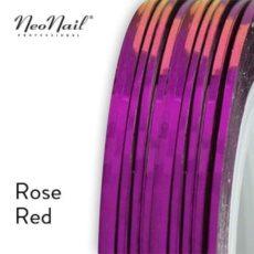 Foto del producto 5: Cinta para uñas Rose Red.