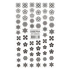 Foto del producto 12: STICKER Art Guide 019.