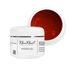 Foto del producto 7: Spider Gel 5 g - Red/Rojo.