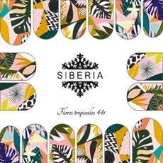 Foto del producto 1: Slider SIBERIA 441.